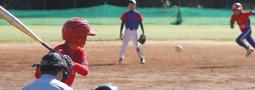 XXVI Campeonato de Baseball Interseleções