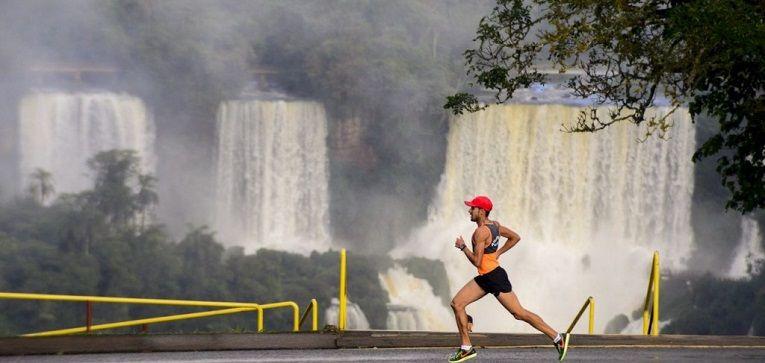 Meia Maratona das Cataratas tem data confirmada