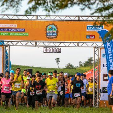 Circuito Decathlon Off Road – Limoeiro