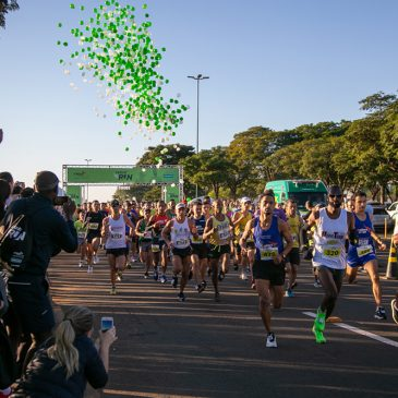 Catuaí Run 2019