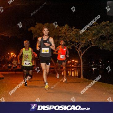 Running Tour Uninter Londrina 2019