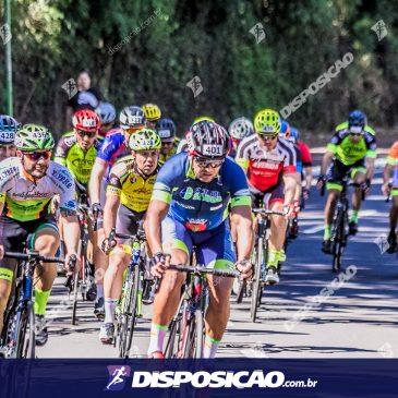 18ªCopa Cidade Canção de Ciclismo