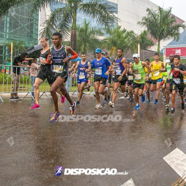 Boulevard Run 2020