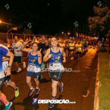 Paraná Running 2019 – Etapa Pop