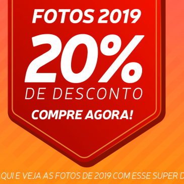 Fotos de 2019 com Desconto