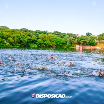 6º Short Triathlon