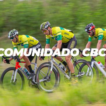 Comunicado CBC – COVID